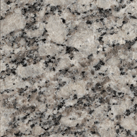 Marmoland home furnishings template for Color gris granito