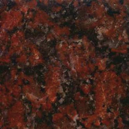 marmoland home furnishings template On marmol color rojo dragon